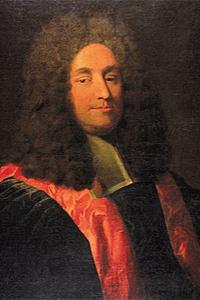 Arnaud de Pontac (1599-1681)