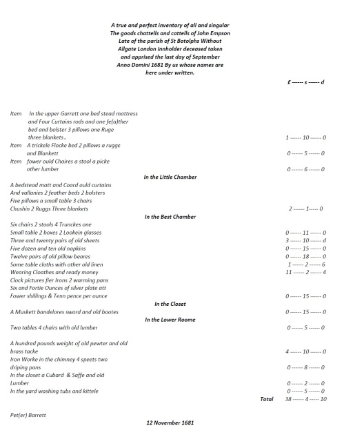 inventory-pdf